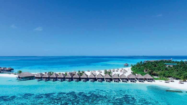 Travel-to-Maldives-news-site