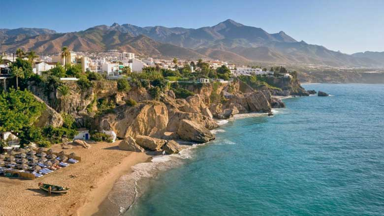 news-Travel-to-spain-site